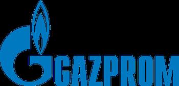 gazprom azioni previsioni quotazioni titolo