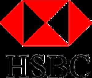 hsbc holding azioni previsioni quotazioni titolo