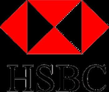 Azioni HSBC Holdings