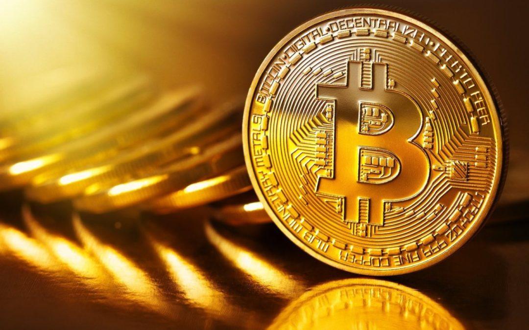 Il ritorno del Bitcoin sopra i 10000