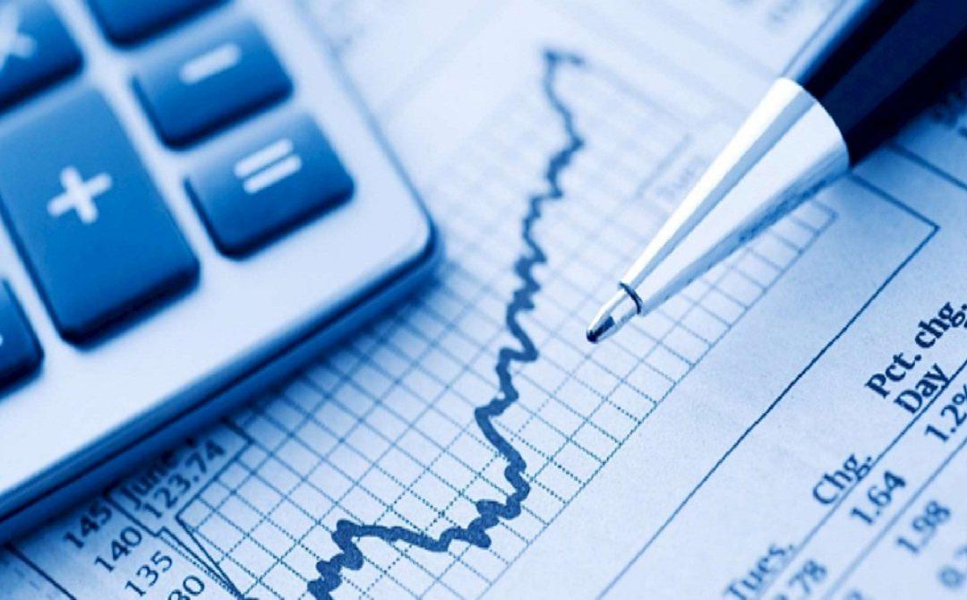 La fine per le imprese che gestiscono i fondi?