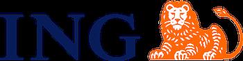 Azioni ING Groep