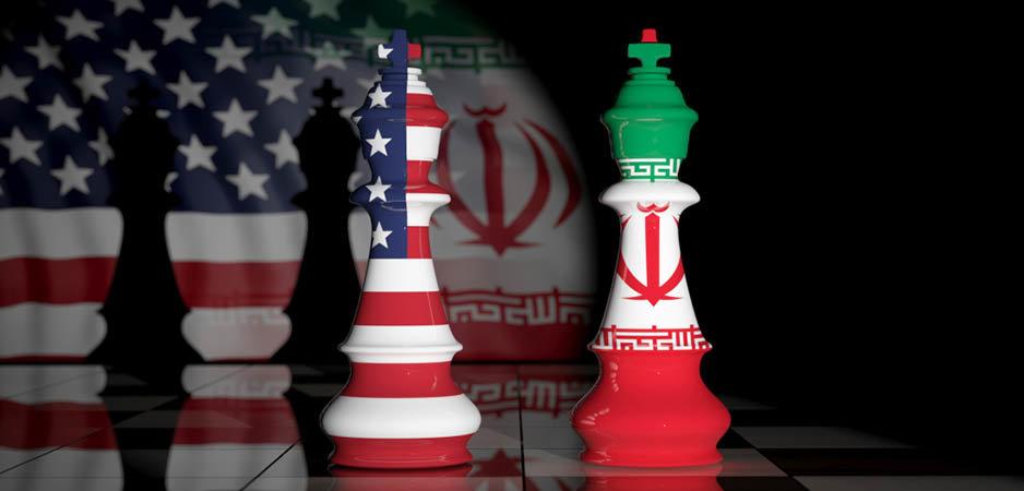 L'Iran diventa un vero problema per l'economia americana
