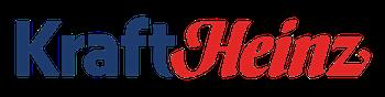 Azioni Kraft Heinz