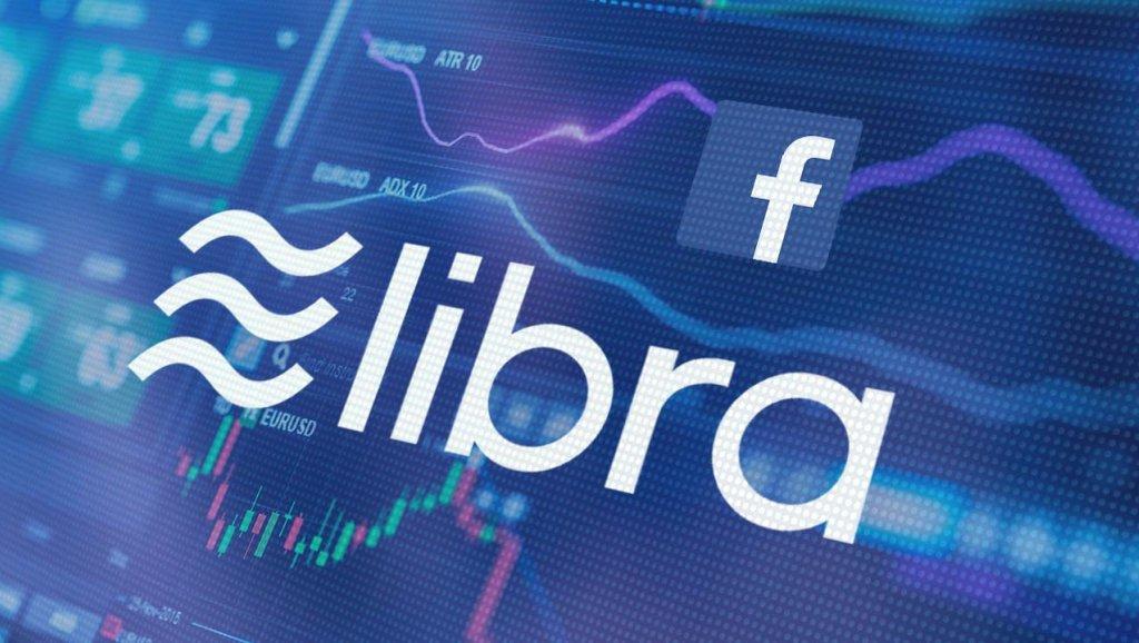 La nuova criptovaluta di Facebook