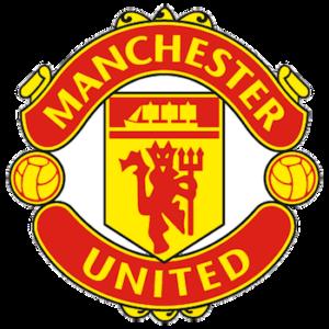 manchester united football club azioni previsioni quotazioni titolo