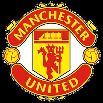 Azioni Manchester United FC