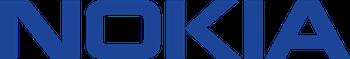 Azioni Nokia
