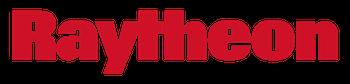 Azioni Raytheon