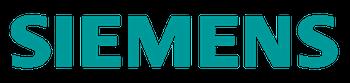 Azioni Siemens