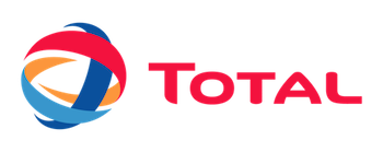 Azioni Total