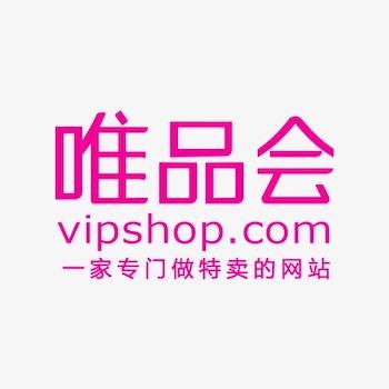 Azioni Vipshop