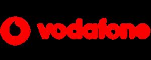 vodafone azioni previsioni quotazioni titolo