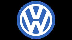 volkswagen azioni previsioni quotazioni titolo