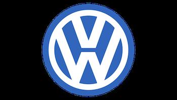 Azioni Volkswagen