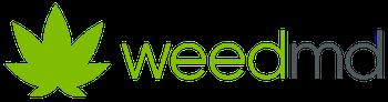 Azioni WeedMD Inc