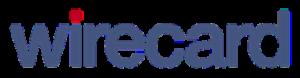 wirecard azioni previsioni quotazioni titolo