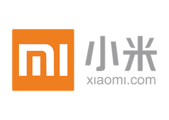 Azioni Xiaomi Inc