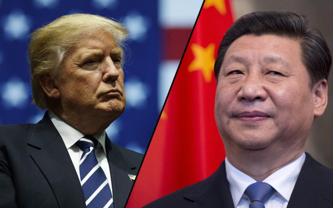 USA e Cina si riprendono dopo i primi accordi