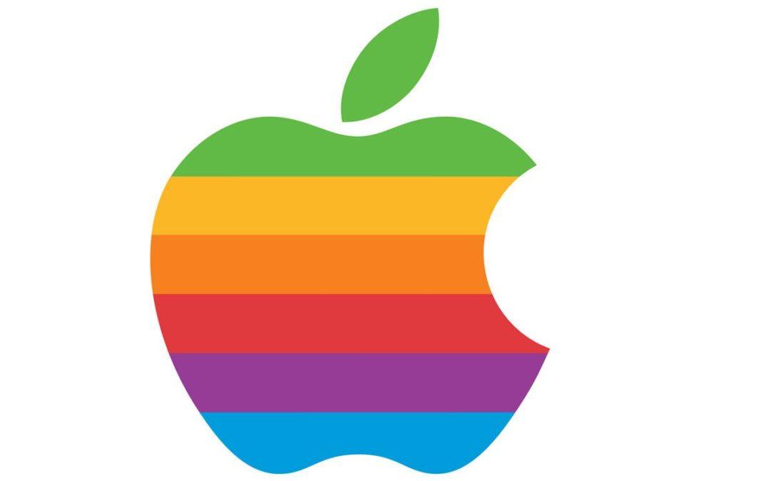 Quanto può incidere il nuovo Iphone per le azioni Apple?