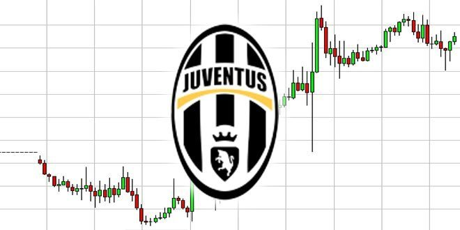 La strategia che farà sempre crescere le azioni Juventus