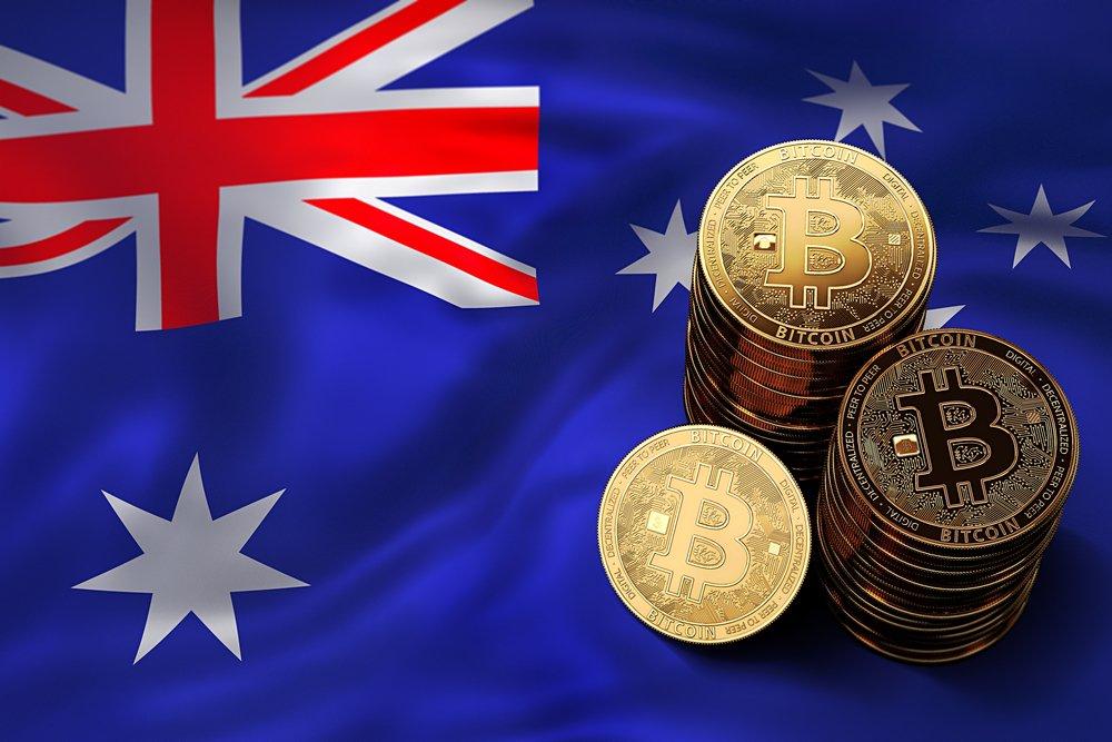 Limite di contanti in Australia, si passa al Bitcoin?