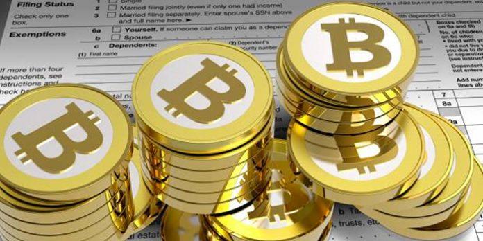 Bitcoin è attualmente il migliore investimento in borsa