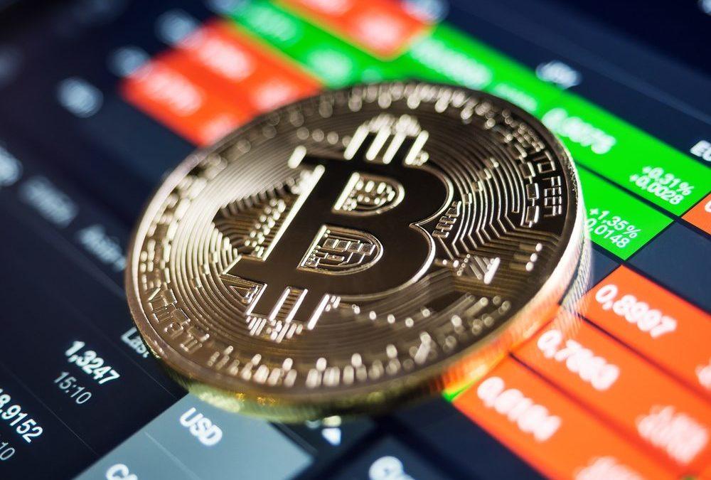 Bitcoin sotto accusa per il poco controllo