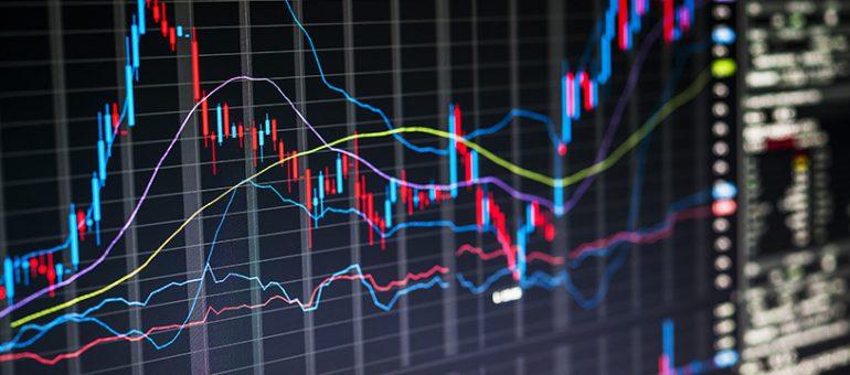 Come investire in azioni oggi