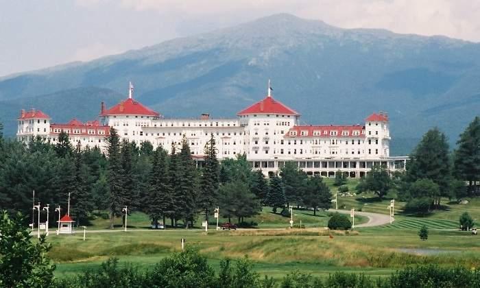 Molti spunti interessanti alla conferenza di Bretton Woods