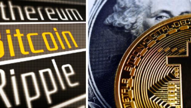 Bitcoin e criptovalute sotto esame