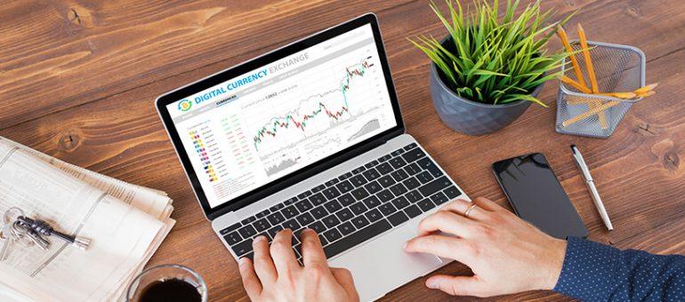 Il day trading sulle azioni