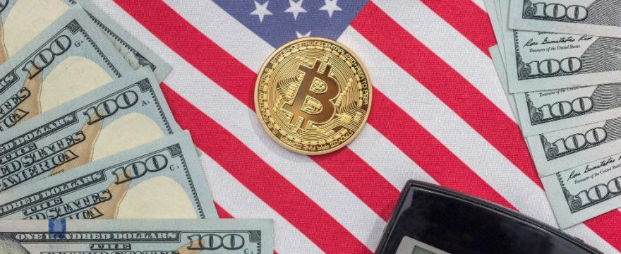 Comincia il dibattito sul Bitcoin in Usa