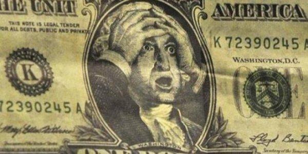 Il dollaro americano mantiene la stabilità a differenza delle altre valute