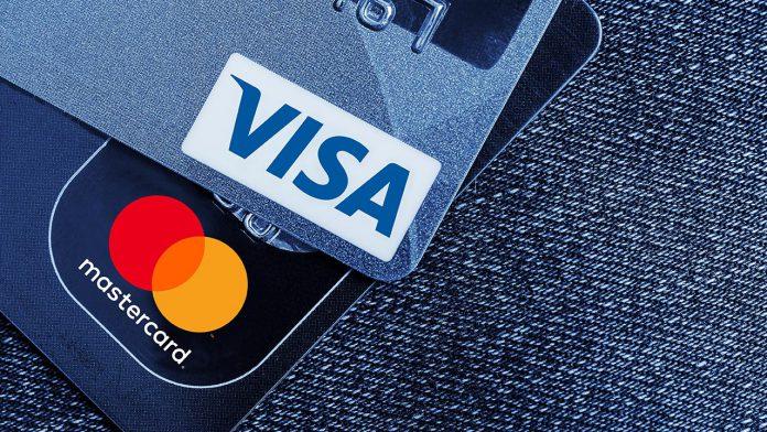Visa continua a crescere e svilupparsi