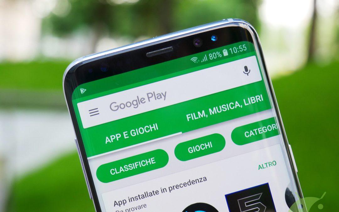 Anche Google entra nel mondo degli abbonamenti