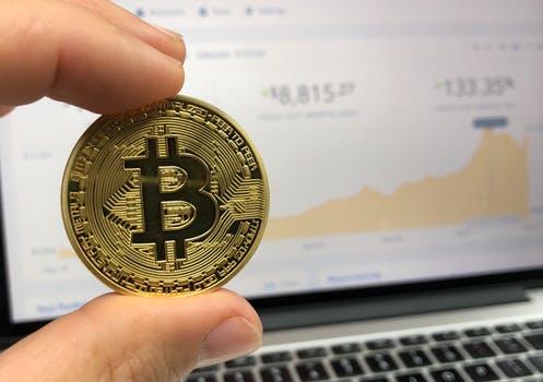 Settimana positiva per il Bitcoin