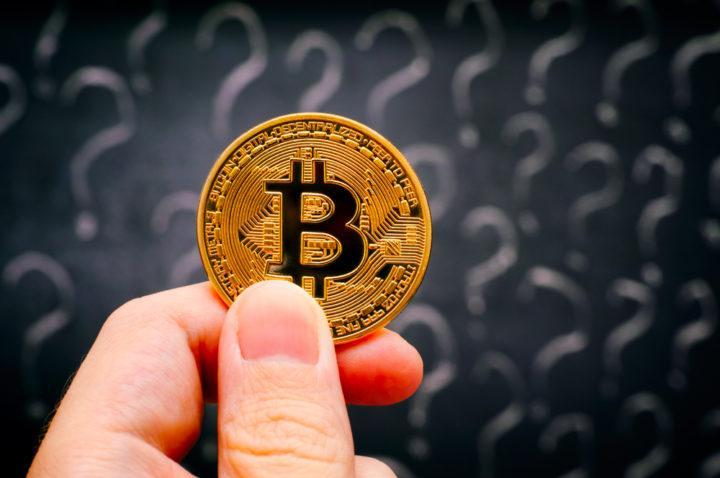 Sempre più trader stanno perdendo fiducia per il Bitcoin