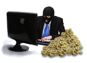 Bitcoin è una Truffa?