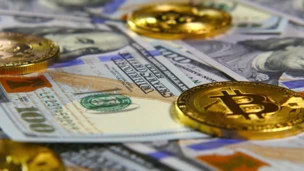 Bollinger spiega come investire sul Bitcoin