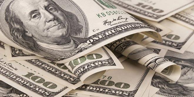 Il dollaro si riprende dopo un mese difficile