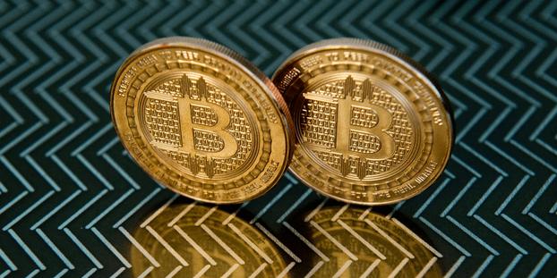 Bitcoin perde il 20% in una settimana