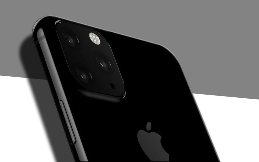 Il nuovo Iphone riporterà Apple a essere leader nel settore?
