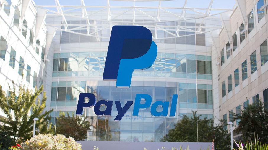 Paypal offre un nuovo servizio alle imprese