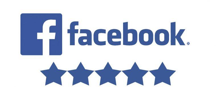 Facebook sfrutta le recensioni false?