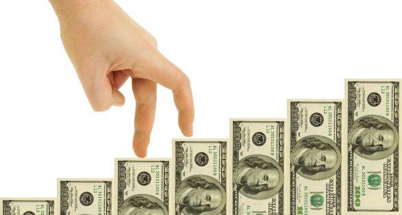 Si può diventare ricchi con il Forex?