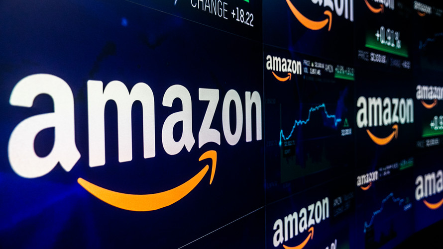 Amazon non rispetta le aspettative e gli speculatori perdono fiducia