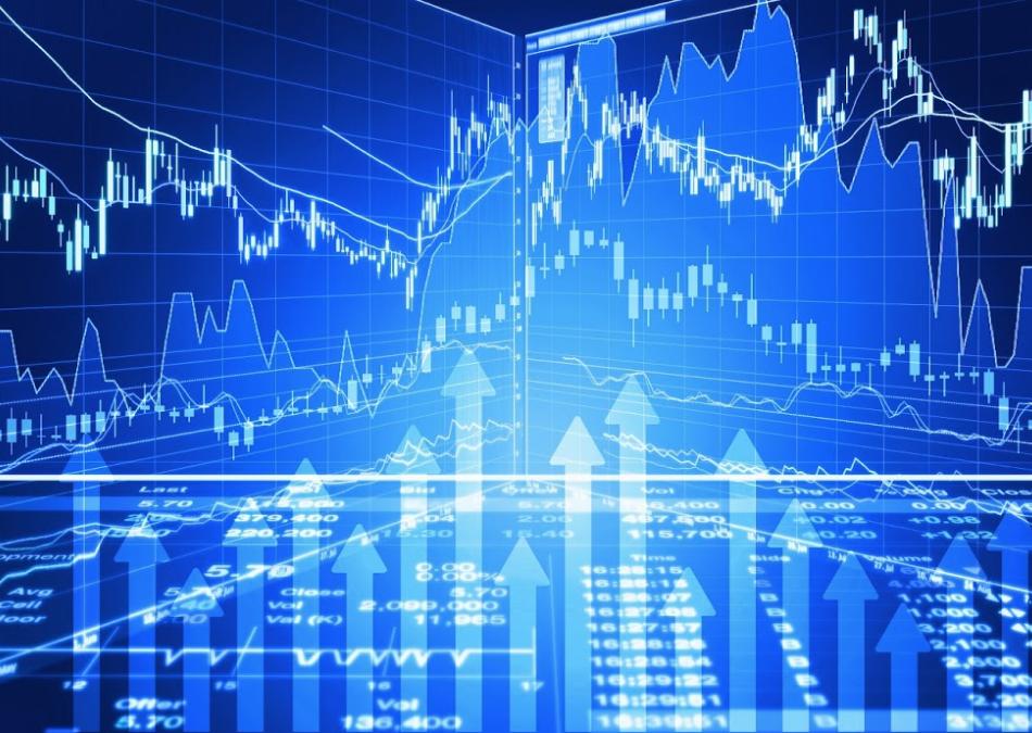 Come si stanno comportando i mercati a Settembre?