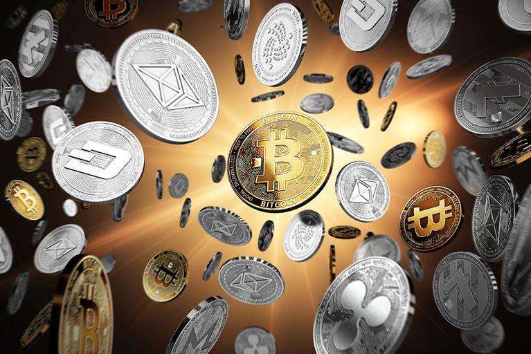 Continua la crisi per il Bitcoin per via dei volumi di scambi bassi