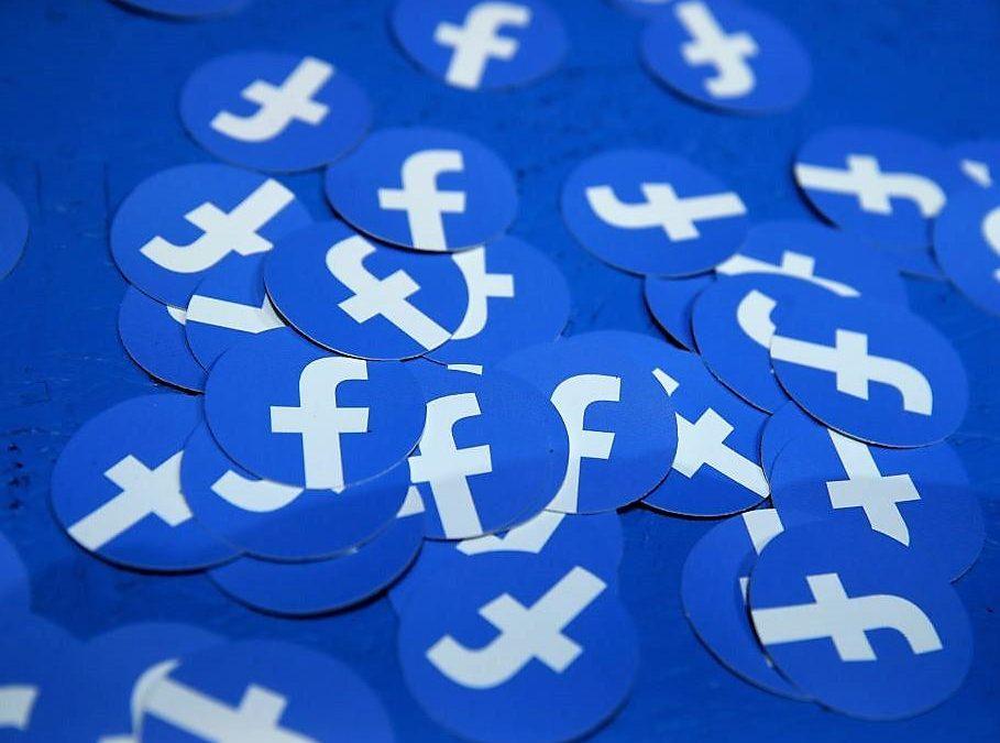 Facebook perde ancora la fiducia dei suoi utenti